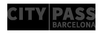 barcelona pass card