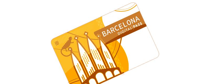 pass barcelona